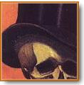 Skulls in Culture